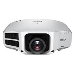Epson Projector EB-G7900U - 1450233