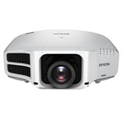 Epson Projector EB-G7200W - 1450231