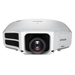 Epson Projector EB-G7400U - 1450232