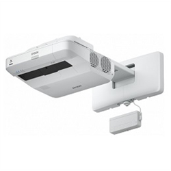 Epson Projector EB-1450Ui - 1450227