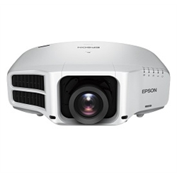 Epson Projector EB-G7800 - 1450230