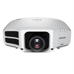 Epson Projector EB-G7000W - 1450229