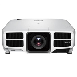 Epson Projector EB-L1200U - 1450240