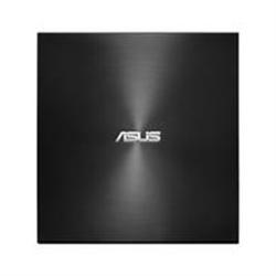 ASUS SDRW-08U7M-U/BLK - Zen Drive U7M Externo Ultra Slim Wr - 1210009