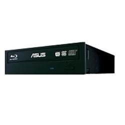 ASUS BW-16D1HT/BLK/B/AS - Gravador BlueRay BD 16X - Preto - 1210007