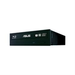 ASUS Gravador / Leitor Blu-Ray Compativel com BDXL - 1210006