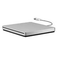 APPLE USB SuperDrive - 1210260