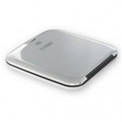 LITEON LEITOR DE DVD EXTERNO SLIM USB LITEON 8X BRANCO - 1210004