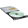 LITEON DVDRW SLIM SATA LITE ON DS-8A-9SH DUAL LAYER 12.7 MM - 1210003