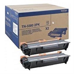 Brother Toner Alta Capacidade Twin - 1361853