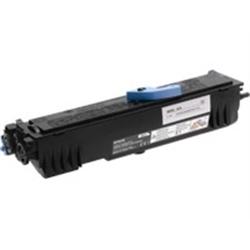 Epson Toner Aculaser M1200 - 1361962