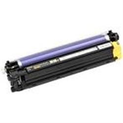 Epson Unidade fotoconductora amarelo 50.000h AL C500DN - 1361961