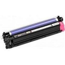 Epson Unidade fotoconductora Magenta 50.000h AL C500DN - 1361960