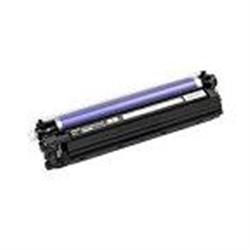 Epson Unidade fotoconductora preto 50.000h AL C500DN - 1361957