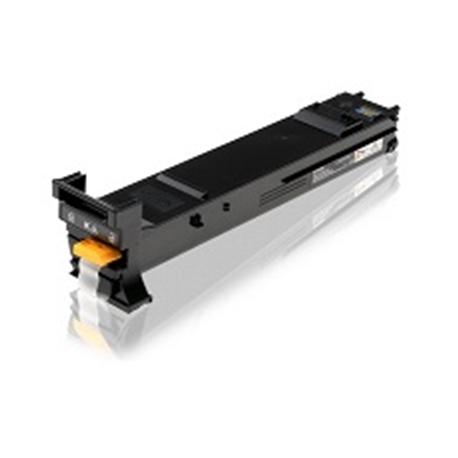 Epson Toner Preto AcuLaser de Alta Capacidade CX28DN - 1361986