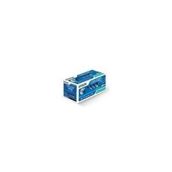 Epson Unidade Fusora para Aculaser C4200 - 1361984