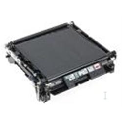 Epson Banda de Transferência para Aculaser C2800/ C3800 - 1361983
