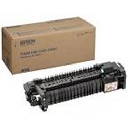 Epson Unidade fusora AL C500DN 100.000h - 1361981