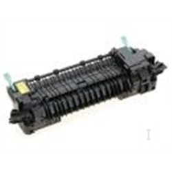 Epson Unidade Fusora para Aculaser C2800/ C3800 - 1361982