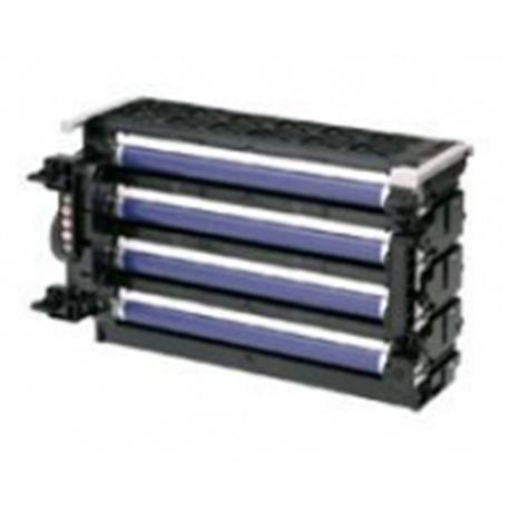 Epson Unidade Fotoconductora C2900 - 1361980