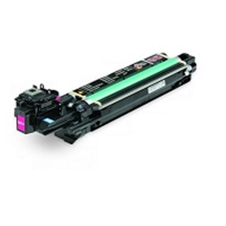 Epson Unidade Fotocondutora Magenta AcuLaser para C3900N - 1361977