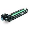 Epson Unidade Fotocondutora Cyan AcuLaser para C3900N - 1361976