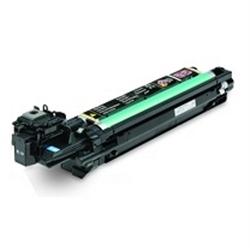 Epson Unidade Fotocondutora Preto AcuLaser C3900N - 1361975