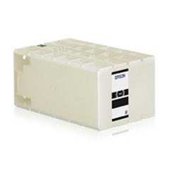 EPSON Tinteiro preto WP Monocromo C13T74314010 - 1701602