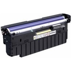 Epson Unidade Fotocondutora cor Aculaser C9300 - 1361972