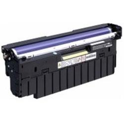Epson Unidade Fotocondutora Preto Aculaser C9300 - 1361971