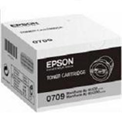 Epson Colector de Toner Usado AcuLaser CX28DN - 1361965