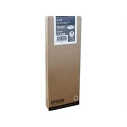 EPSON Tinteiro PRETO C13T618100 - 1701631