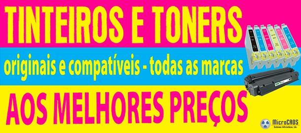 Catalogo UPS Eurotech